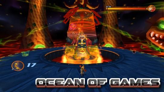 Kao-the-Kangaroo-Round-2-Free-Download-3-OceanofGames.com_.jpg