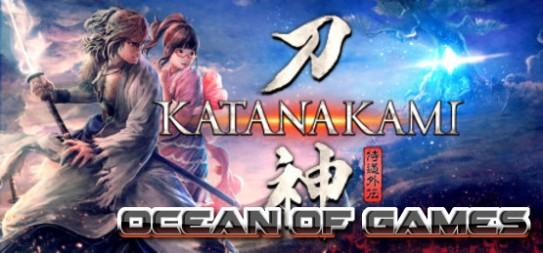 KATANA-KAMI-A-Way-of-the-Samurai-Story-CODEX-Free-Download-1-OceanofGames.com_.jpg