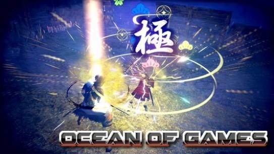 KATANA-KAMI-A-Way-of-the-Samurai-Story-CODEX-Free-Download-2-OceanofGames.com_.jpg
