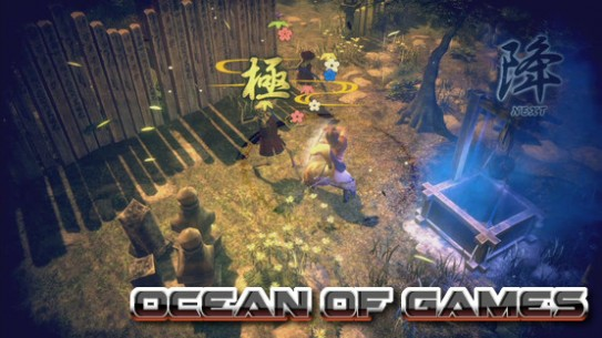 KATANA-KAMI-A-Way-of-the-Samurai-Story-CODEX-Free-Download-3-OceanofGames.com_.jpg