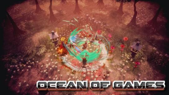 KATANA-KAMI-A-Way-of-the-Samurai-Story-CODEX-Free-Download-4-OceanofGames.com_.jpg