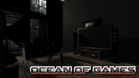 KENGOHAZARD2-Free-Download-1-OceanofGames.com_.jpg