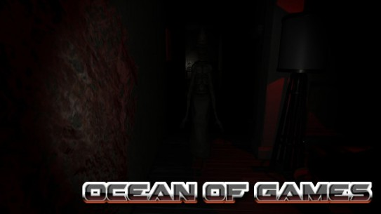 KENGOHAZARD2-Free-Download-3-OceanofGames.com_.jpg