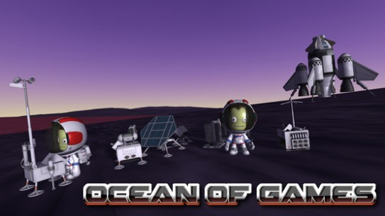 Kerbal-Space-Program-Theres-No-Place-Like-Home-PLAZA-Free-Download-1-OceanofGames.com_.jpg