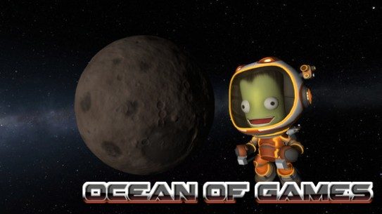 Kerbal-Space-Program-Theres-No-Place-Like-Home-PLAZA-Free-Download-4-OceanofGames.com_.jpg