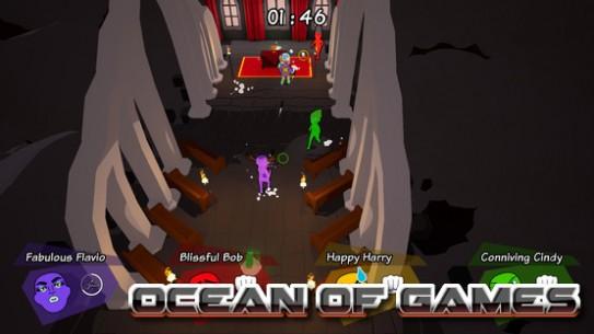 KerfuFFight-TiNYiSO-Free-Download-2-OceanofGames.com_.jpg