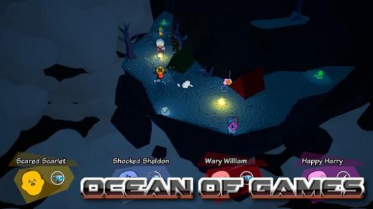 KerfuFFight-TiNYiSO-Free-Download-3-OceanofGames.com_.jpg