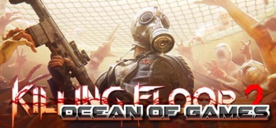 Killing-Floor-2-Neon-Nightmares-CODEX-Free-Download-1-OceanofGames.com_.jpg
