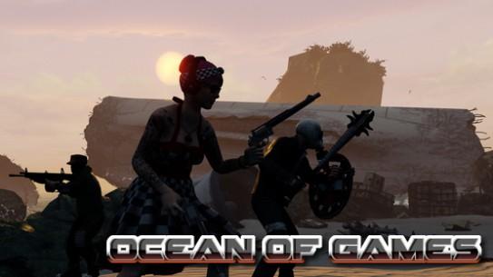 Killing-Floor-2-Neon-Nightmares-CODEX-Free-Download-2-OceanofGames.com_.jpg