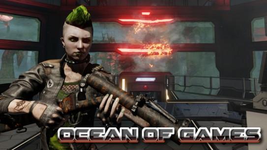 Killing-Floor-2-Neon-Nightmares-CODEX-Free-Download-3-OceanofGames.com_.jpg