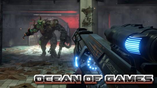 Killing-Floor-2-Neon-Nightmares-CODEX-Free-Download-4-OceanofGames.com_.jpg