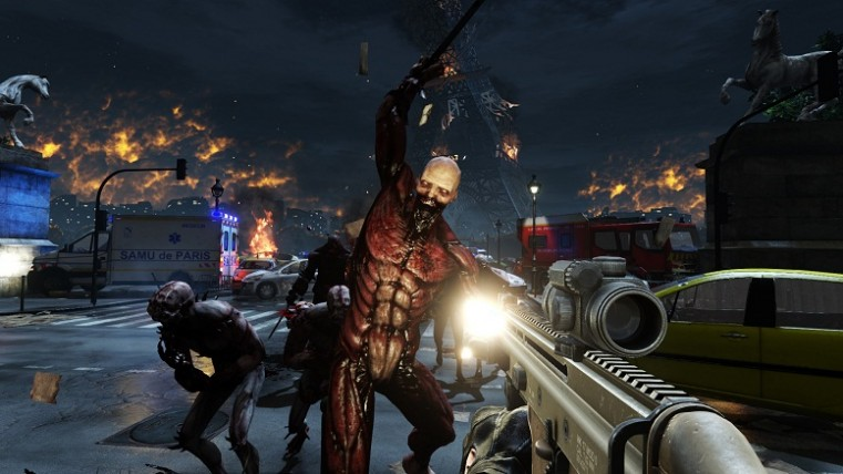 killing-floor-2-download-for-free