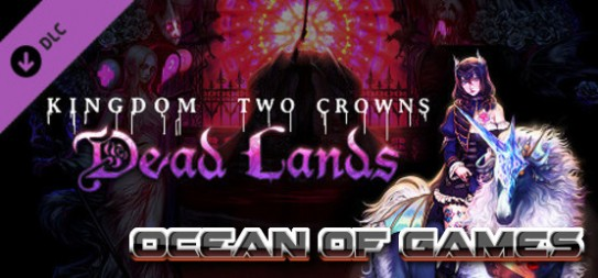 Kingdom-Two-Crowns-Dead-Lands-PLAZA-Free-Download-1-OceanofGames.com_.jpg