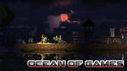 Kingdom-Two-Crowns-Winter-Free-Download-2-OceanofGames.com_.jpg