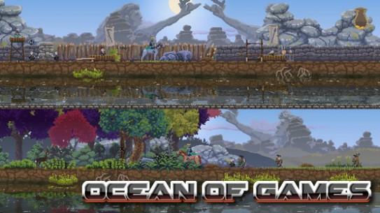 Kingdom-Two-Crowns-Winter-Free-Download-3-OceanofGames.com_.jpg