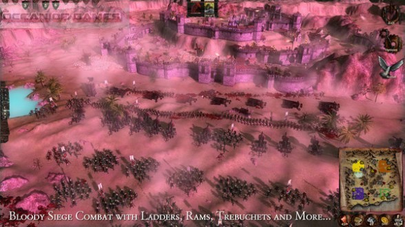Kingdom Wars 2 Undead Cometh Download For Free
