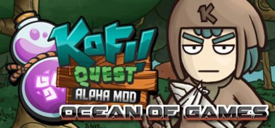 Kofi-Quest-Alpha-MOD-DARKSiDERS-Free-Download-1-OceanofGames.com_.jpg