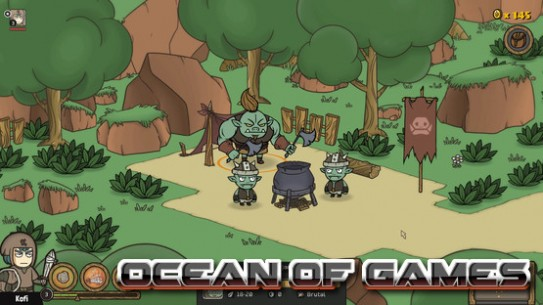 Kofi-Quest-Alpha-MOD-DARKSiDERS-Free-Download-4-OceanofGames.com_.jpg