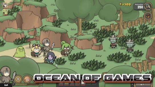 Kofi-Quest-Alpha-Mod-v0.11.1-TiNYiSO-Free-Download-2-OceanofGames.com_.jpg