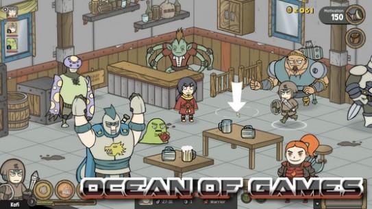 Kofi-Quest-Alpha-Mod-v0.11.1-TiNYiSO-Free-Download-3-OceanofGames.com_.jpg