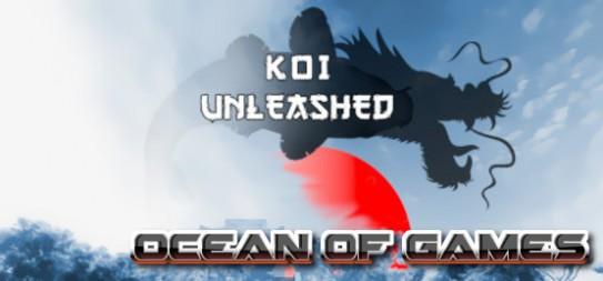 Koi-Unleashed-DARKSiDERS-Free-Download-1-OceanofGames.com_.jpg