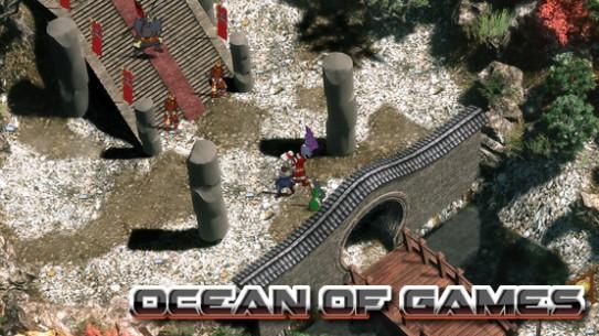 Koi-Unleashed-DARKSiDERS-Free-Download-2-OceanofGames.com_.jpg
