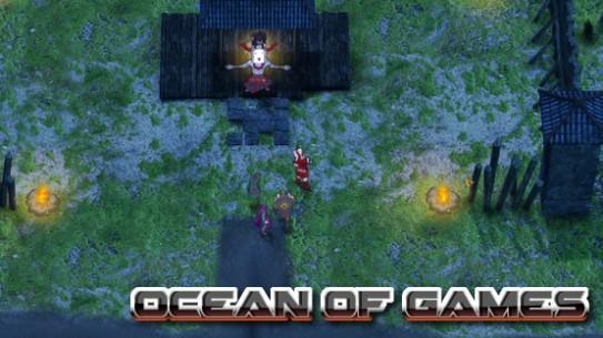Koi-Unleashed-DARKSiDERS-Free-Download-3-OceanofGames.com_.jpg