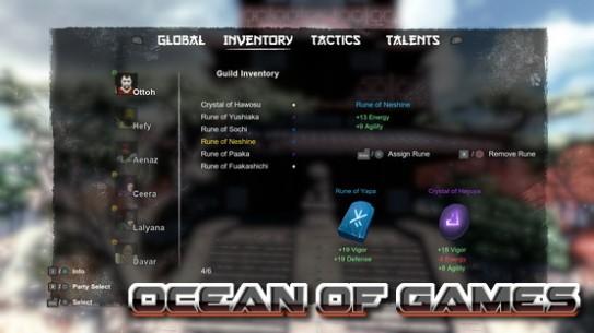 Koi-Unleashed-DARKSiDERS-Free-Download-4-OceanofGames.com_.jpg