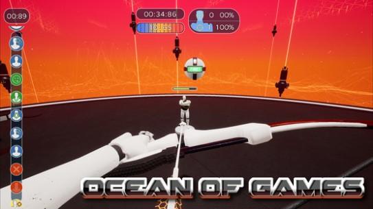 KovaaK-2.0-TiNYiSO-Free-Download-2-OceanofGames.com_.jpg