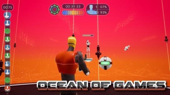 KovaaK-2.0-TiNYiSO-Free-Download-4-OceanofGames.com_.jpg