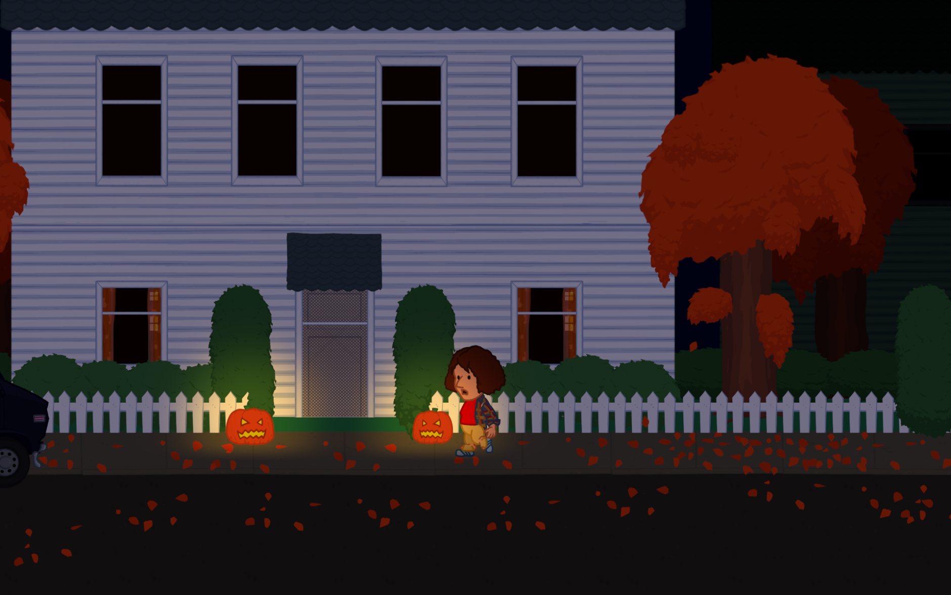 Lakeview-Cabin-Free-Game-PC-Version