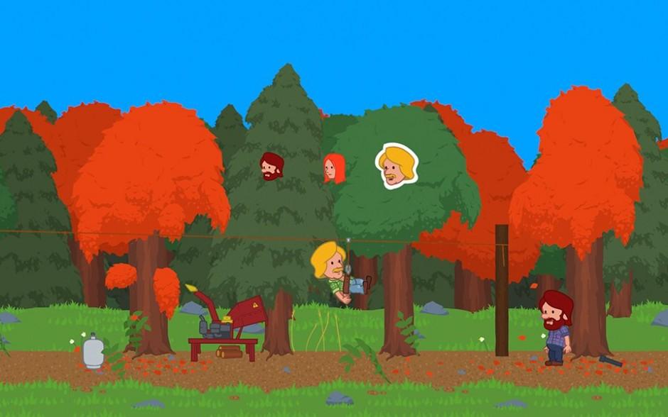 Lakeview-Cabin-Free-Game-Setup-Download