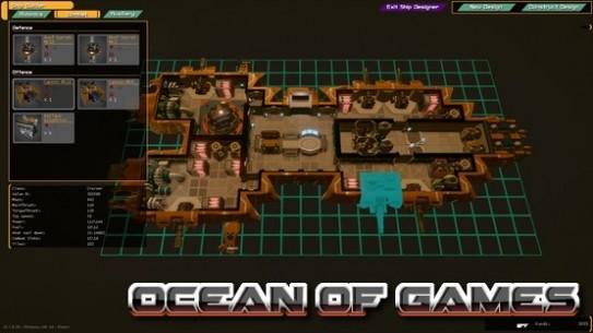 Landinar-Into-the-Void-Free-Download-3-OceanofGames.com_.jpg