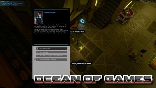 Landinar-Into-the-Void-Free-Download-4-OceanofGames.com_.jpg