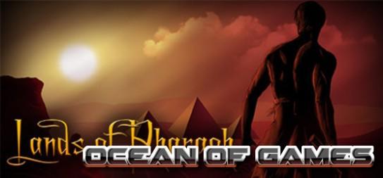 Lands-of-Pharaoh-Episode-1-PLAZA-Free-Download-1-OceanofGames.com_.jpg