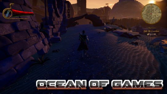 Lands-of-Pharaoh-Episode-1-PLAZA-Free-Download-2-OceanofGames.com_.jpg