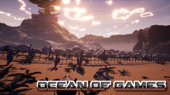 Lands-of-Pharaoh-Episode-1-PLAZA-Free-Download-3-OceanofGames.com_.jpg