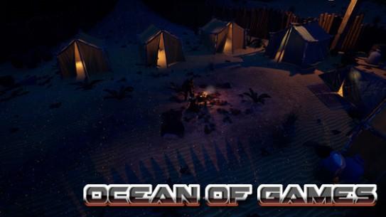 Lands-of-Pharaoh-Episode-1-PLAZA-Free-Download-4-OceanofGames.com_.jpg