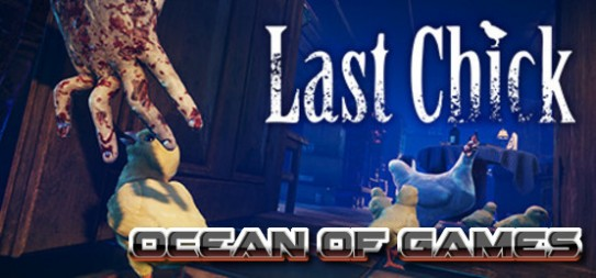 LAST-CHICK-PLAZA-Free-Download-1-OceanofGames.com_.jpg