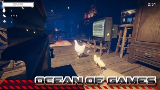 LAST-CHICK-PLAZA-Free-Download-2-OceanofGames.com_.jpg
