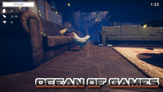 LAST-CHICK-PLAZA-Free-Download-4-OceanofGames.com_.jpg