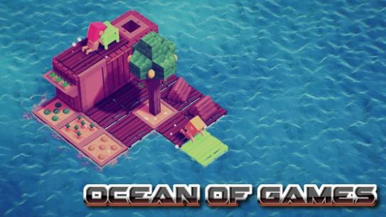 Last-Wood-Early-Access-Free-Download-1-OceanofGames.com_.jpg