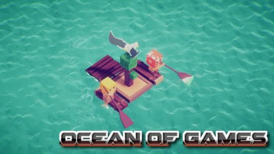 Last-Wood-Early-Access-Free-Download-2-OceanofGames.com_.jpg