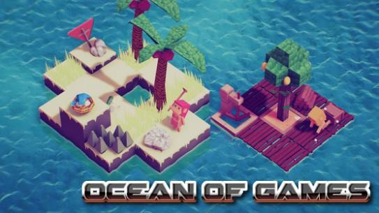 Last-Wood-Early-Access-Free-Download-3-OceanofGames.com_.jpg