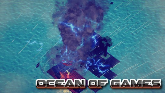 Last-Wood-Early-Access-Free-Download-4-OceanofGames.com_.jpg