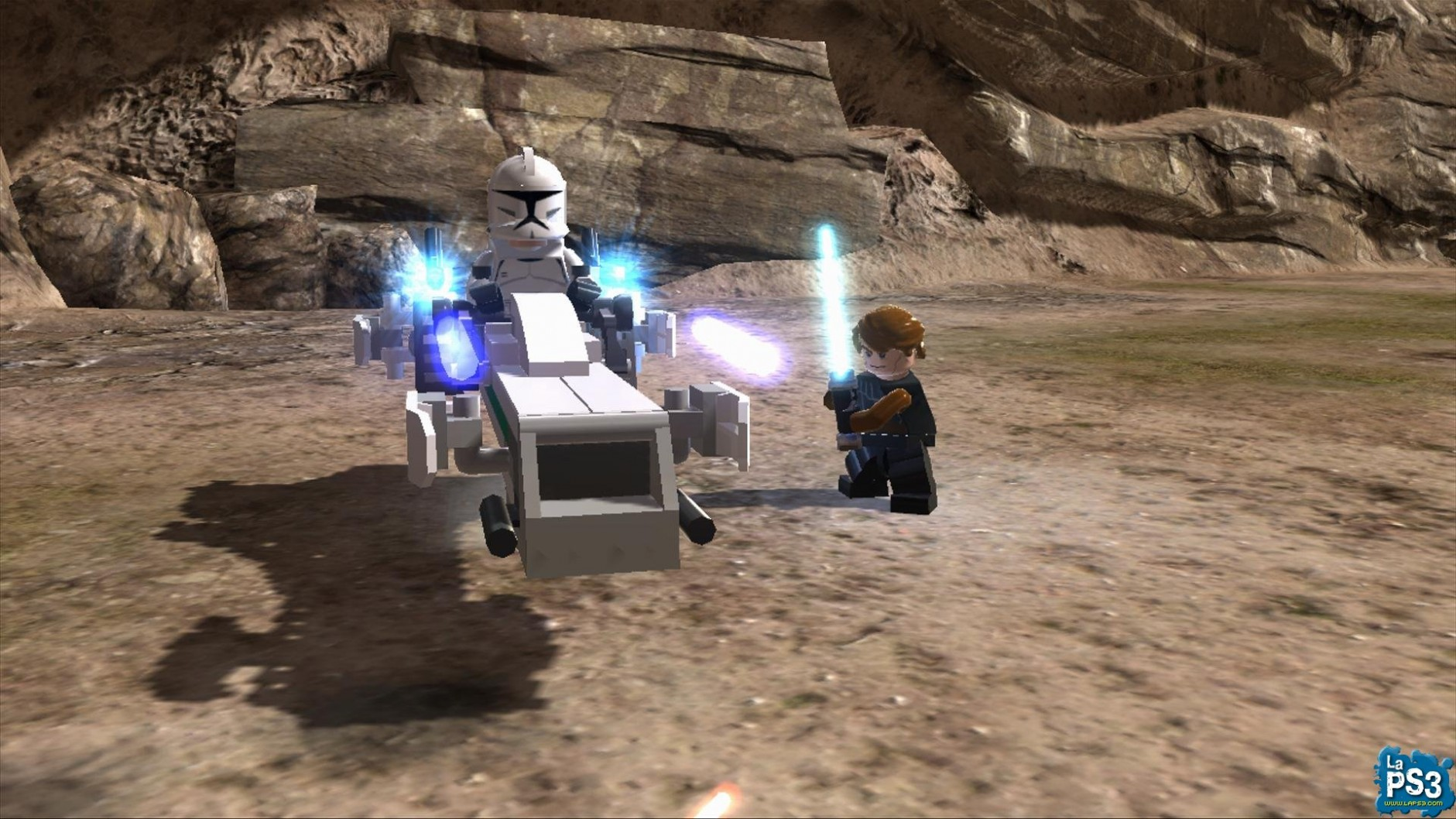 lego star wars 3 the clone wars free download  ocean of