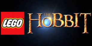 Lego The Hobbit Free Download