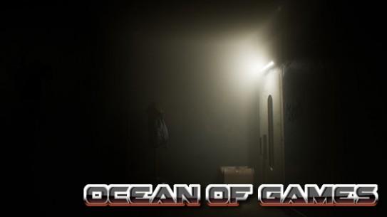 Let-Me-Leave-Corona-Zone-PLAZA-Free-Download-2-OceanofGames.com_.jpg
