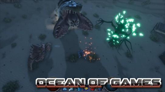 Liberty-Prime-CODEX-Free-Download-2-OceanofGames.com_.jpg