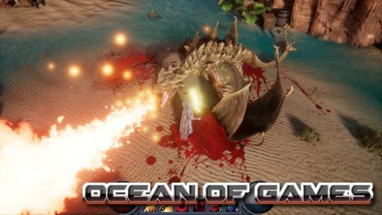 Liberty-Prime-CODEX-Free-Download-3-OceanofGames.com_.jpg